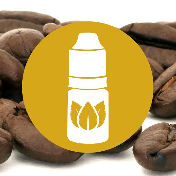 Cappuccino E-Liquid