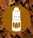 Dark Tobacco E-Liquid