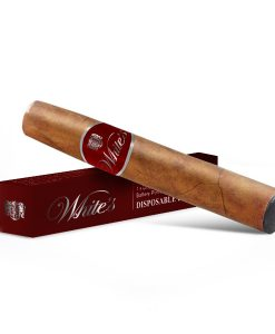 White's Gold Cigar