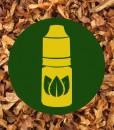 Golden Tobacco E-Liquid (White's Original Tobacco)