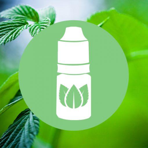 Menthol Mint E-Liquid (White's Cool Menthol)