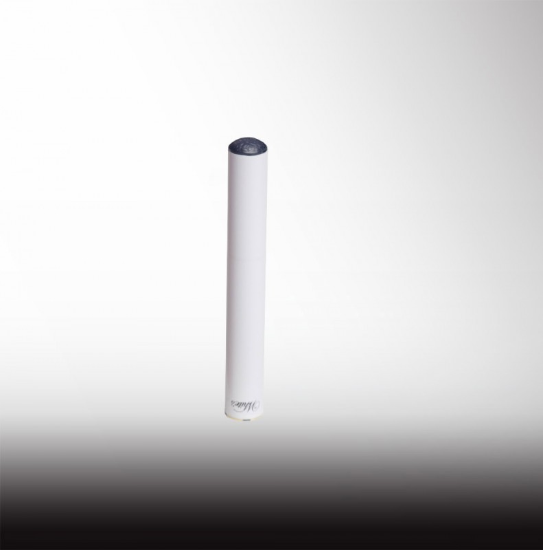 White's Classic Screw Battery