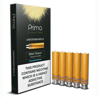 British-Tobacco