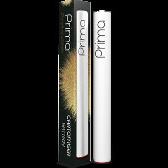 Prima-CART-battery-plus-device-no-CART-200x600