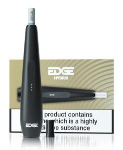 EDGE Hybrid - Starter Kit
